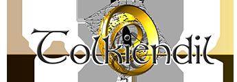 Forum Tolkiendil
